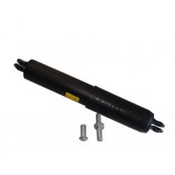 Энергоаккумулятор с пальцем (Амортизатор ручника для тормоза наката на 3-3,5т)