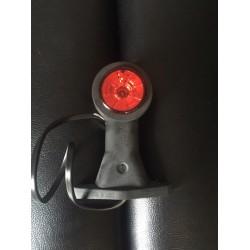 Фонарь габаритный типа LED FT-009 B (правый)