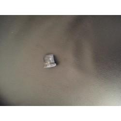 Втулка рессорная М-2140