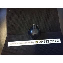 Штепсельный  разъем 7 PIN МАМА для прицепа