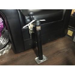 Опорная стойка(нога) TTL48 (поворотная)