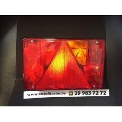 Задний фонарь LZT 478