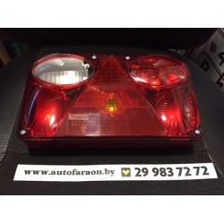 Задний фонарь FT-089 L