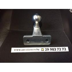 Сцепной шар 50 мм., 210 кг