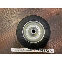 Колесо для опорных стоек 200/50 мм