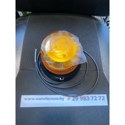 Фонарь предупредительно-сигнальный FT-150 LED