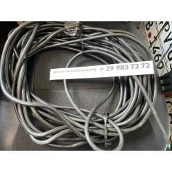 Провод электрический  8*1.0 мм